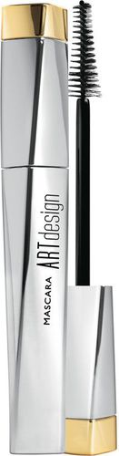 Collistar SET Collistar Mascara Art Design (W) tusz do rzęs Extra Black 12ml + Proffesional Eye Pencil kredka do uczu Black