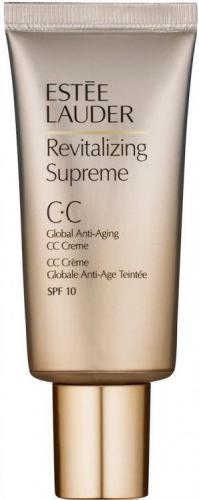 Estee Lauder Revilatizing Supreme Global Anti-Aging CC Creme 30ml