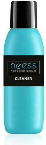NEESS Cleaner (7602) 100ml