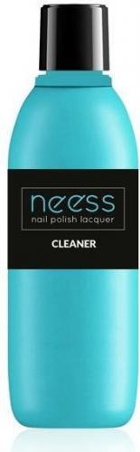 NEESS Cleaner (7603) 500ml