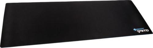 Podkładka Roccat Taito Shiny Black XXL-Size (ROC-13-058)