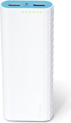Powerbank TP-LINK 15600mAh (TL-PB15600)