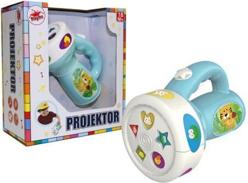 Brimarex Projektor - 1574008