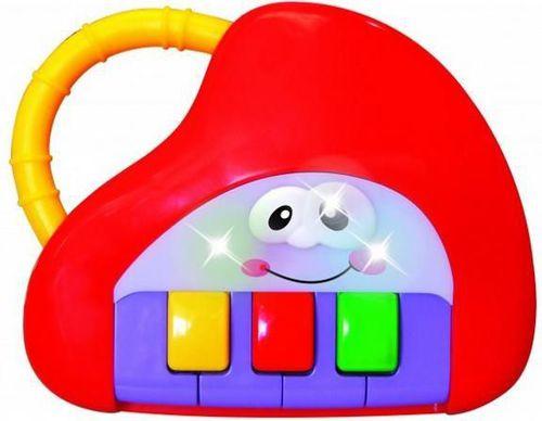 Dumel Moje pierwsze pianinko DUMEL - 160893