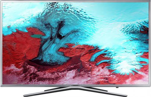 Telewizor Samsung UE40K5672