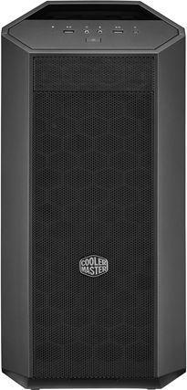 Obudowa Cooler Master MasterCase Pro 3 (MCY-C3P1-KWNN)