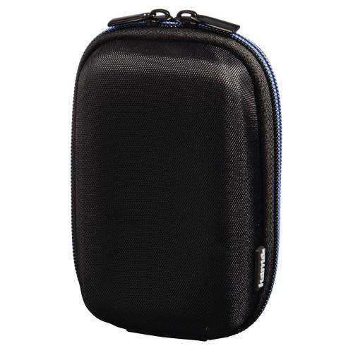 Torba Hama Hard Case Zip (001398350000)