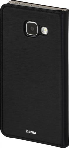 Hama Slim BOOKLET GSM DLA Samsung Galaxy A3 2016 (001773640000) w ... 19babe475555