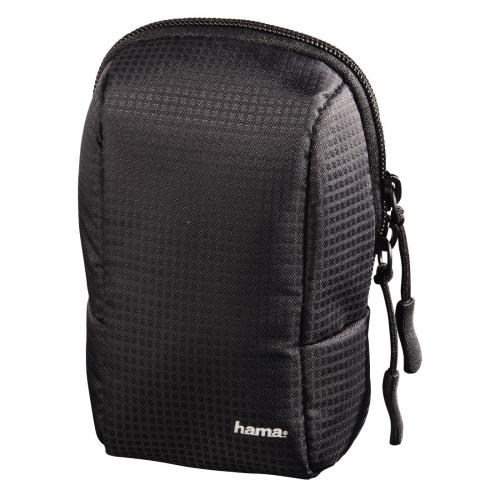 Torba Hama Fancy Casual (001398160000)
