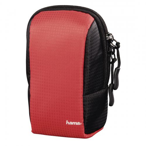 Torba Hama Fancy Casual (001398170000)
