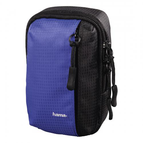 Torba Hama Fancy Casual (001398210000)