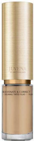 Juvena Rejuvenate & Correct Tinted Fluid Bronze SPF10 Podkład brązujący 50ml
