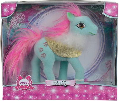 Simba Sweet Pony Stylowy kucyk  (105949325)