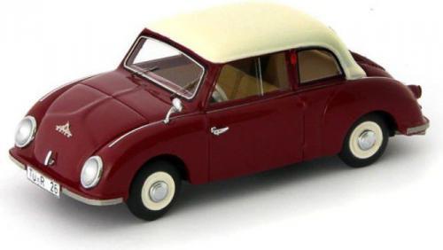 AutoCult Maico 400/4 1955 - 03006