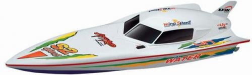 Double Horse Wing Speed Water (DH/7000)