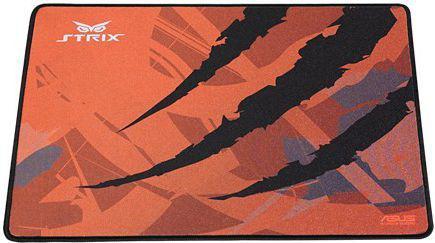 Podkładka Asus Strix Glide Speed (90YH00F1-BDUA01)