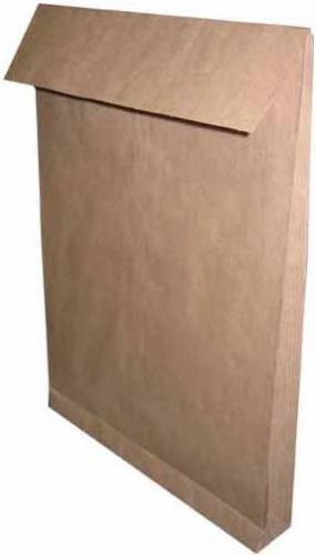 Krpa Torba na zakupy B4 250 x 353mm (HTA2115055X0)
