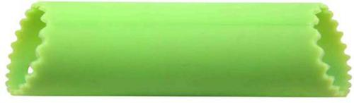 Bucanero Przyrząd do obierania czosnku  silikonowy