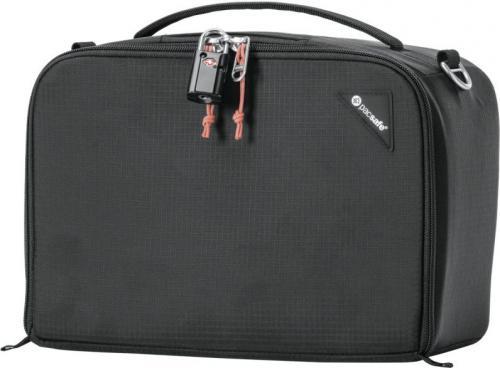 Torba Pacsafe Camsafe PCI-S  (15740100)