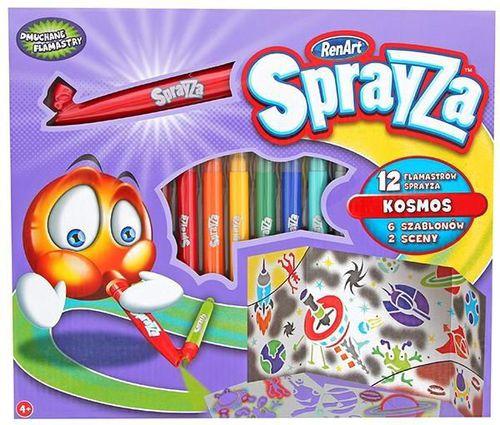 Dumel Sprayza Kosmos DUMEL - 211849