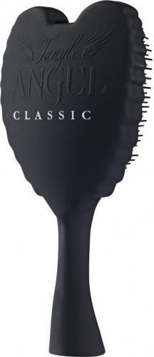 Tangle Angel Classic Czarna