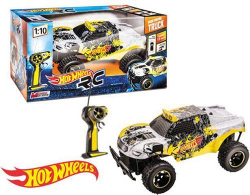 Mattel Hot Wheels Truck (1633401)