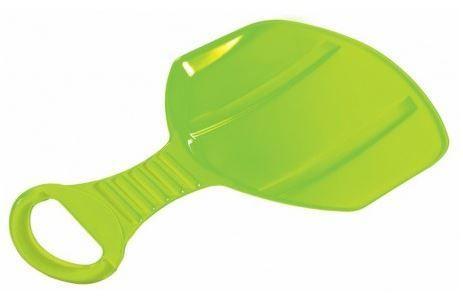Prosperplast Ślizg jabłuszko zielony
