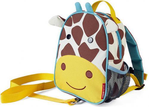 Skip Hop Baby Zoo Żyrafa (879674016040)