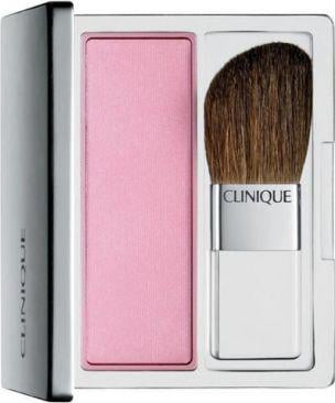 Clinique Blushing Blush Powder Róż do policzków 101 Aglow 6g