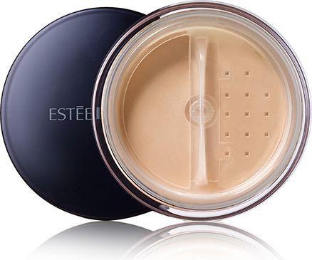 Estee Lauder Puder do twarzy Perfecting Loose Powder 01 Light 10g