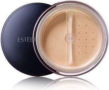 Estee Lauder Perfecting Loose Powder Puder sypki 02 Light Medium 10g
