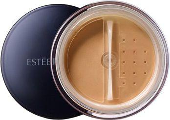 Estee Lauder Perfecting Loose Powder Puder sypki 03 Medium 10g