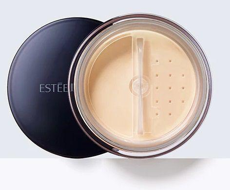Estee Lauder Perfecting Loose Powder Puder sypki Translucent 10g