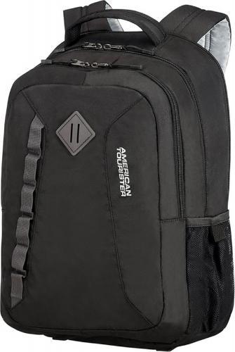 Plecak Samsonite 24G-09-005