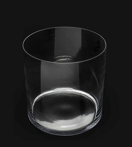 AQUAEL  Aquael Akwarium Aqua Decoris Cylinder 30x30x30 cm - 5905546194051