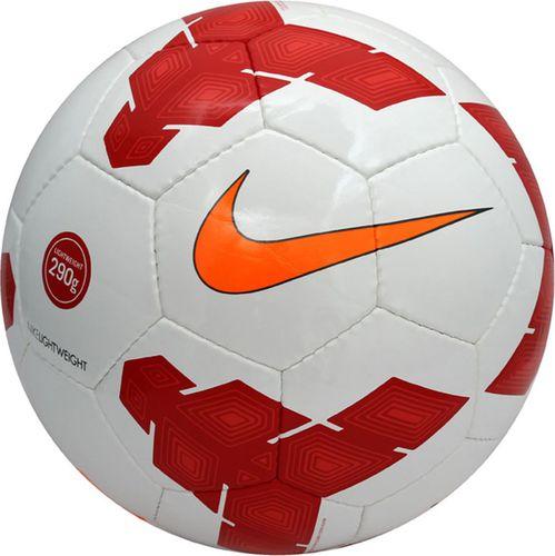Nike Piłka nożna SC2374-168 Lightweight 290g 5 Nike  roz. uniw (SC2374168)