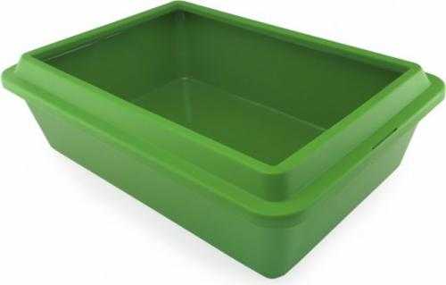 Sum Plast Kuweta dla Kota średnia