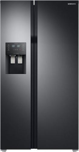 Lodówka Samsung RS51K54F02C