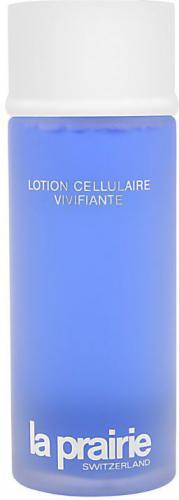 LA PRAIRIE Cellular Refining Lotion Tonik odżywczo-wygładzający 250ml