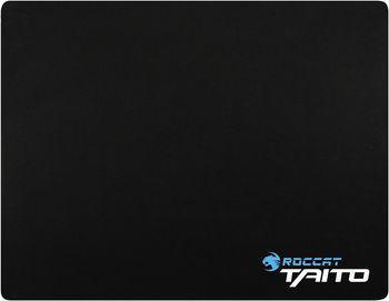 Podkładka Roccat Taito Mid Shiny Black (ROC-13-056)