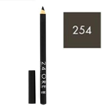 Deborah Milano 24Ore Long Lasting Eyepencil W 1.2g   Nº 254
