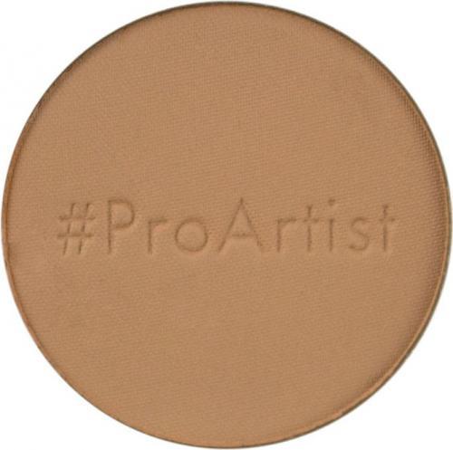 FREEDOM  Pro Artist HD Pro Refills Contour 03