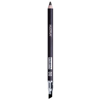 Pupa Multiplay Eye Pencil kredka do oczu 08 Basic Brun 1,2g