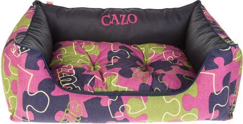 CAZO Puzzle 65x50 cm (L1001/B)