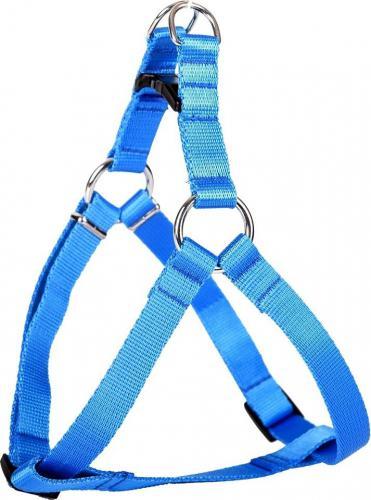 Dingo Fred nr 40 szer. 10mm Niebieskie (93308)