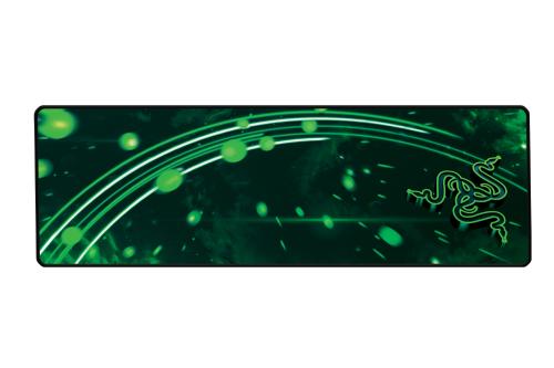 Podkładka Razer Goliathus Speed Cosmic Extended (RZ02-01910400-R3M1)