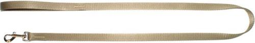 Dingo Pojedyncza z taśmy polipropylenowej 2.5/120cm Khaki (10077)