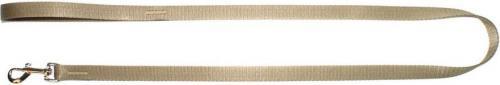 Dingo Pojedyncza z taśmy polipropylenowej 1.0/130cm Khaki (10088)