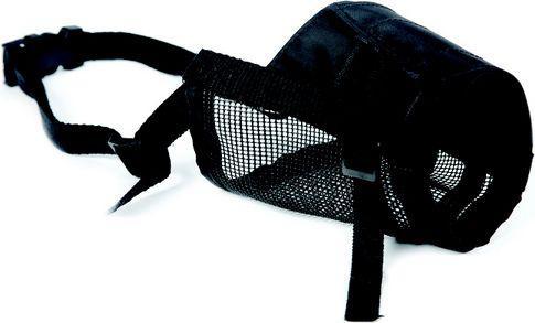 Dingo Kaganiec nylonowy dla psa - rozmiar 1
