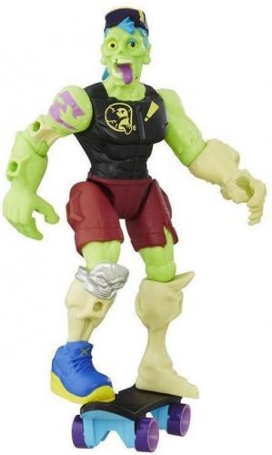 Hasbro Monsters Bone Thrasher (219287)